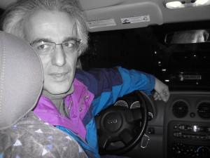 sardegna 02-2010 011