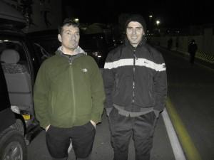 sardegna 02-2010 016